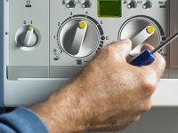 Dublin Boiler Servicing